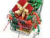 Christmas present shop cart jpeg