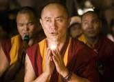 Chant monk copy