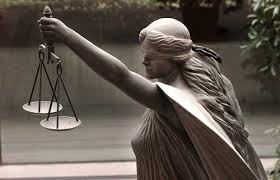 justice jpeg